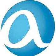 Alpha Warranty Services, Inc Logo