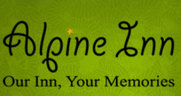 Alpine Inn Logo
