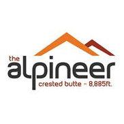 Alpineer Logo