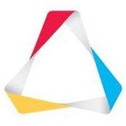 Altair Engineering, Inc. Logo