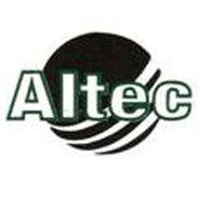Altec Petroleum Group, Inc. Logo