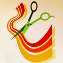 Alter Hair Salon Logo