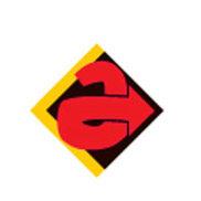 Alternative Copy Shop Inc. Logo