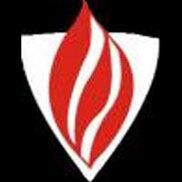 Alternative Fire Protection Services Logo