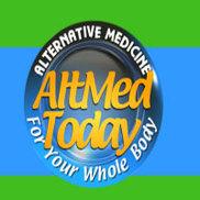 AltMedToday.com Logo