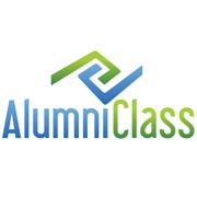 AlumniClass.com Logo