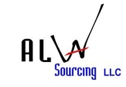 ALW Sourcing Logo