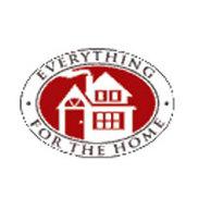 Alwaysbrilliant.com Logo
