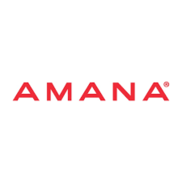 Amana Brand Logo