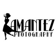 Amantez Photography Logo