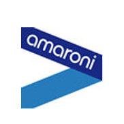 Amaroni Logo