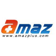 Amazplus.com Logo