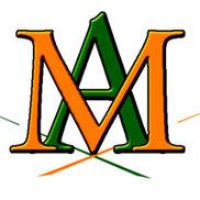 Ambar Motors Inc Logo