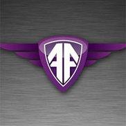Ambassador Auto Sales, Inc Logo
