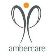 Ambercare Corporation Logo