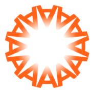 Ambit Energy Holdings Logo