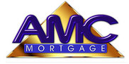 AMC Mortgage Corporation Logo