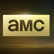AMC Network Entertainment Logo