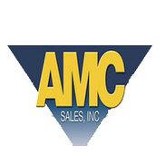 AMC Sales Inc Logo