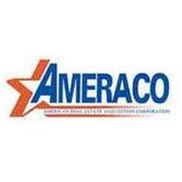 Ameraco, Inc. Logo
