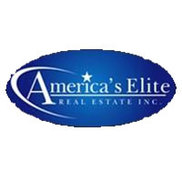 America's Elite Real Estate Logo