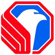 American Alarm Logo