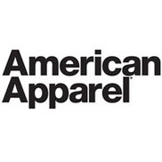 American Apparel, Inc. Logo