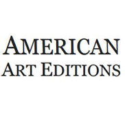 American Art Editions, Inc Logo
