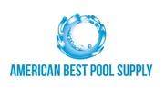 American Best Pool Supply Logo
