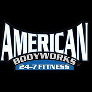 American BodyWorks Logo
