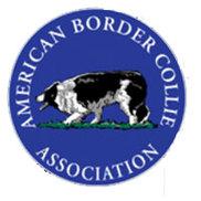 American Border Collie Association, Inc. Logo