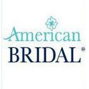 American Bridal Logo