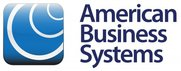 American Business Systems Logo