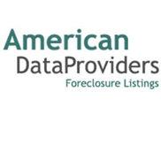 American Data Providers Logo