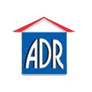 American Dream Realty Logo