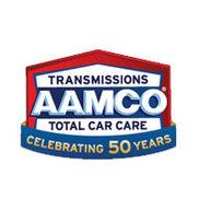 American Driveline Systems Inc Logo