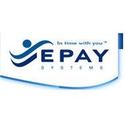 American EPay Inc Logo