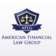 American Financial Law Group's Logo