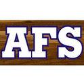 American Floor Service Logo