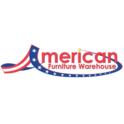 American Furniture Warehouse [AFW] Logo