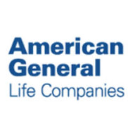 American General Life Companies Logo
