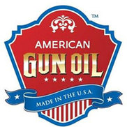 American Gun Oil Products, Inc Logo