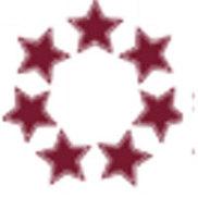 American Hair Growth Centers Logo