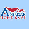 American Home Save, LLC Logo