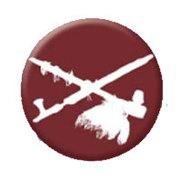 American Indian Relief Council Logo