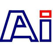 American Industries, Inc. Logo