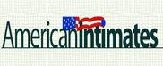 American Intimates Logo