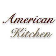 American Kitchen Corporation Logo