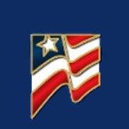 American Medical Equipment Co Logo
