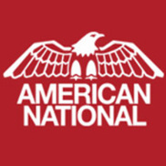 American National Property And Casualty Companies Logo